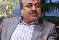 مشکل حساب بانکی ایرانی ها در چین حل شد