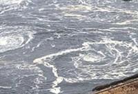 وقوع زمین لرزه ۷.۳ ریشتری در سواحل آمریکا