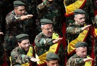 Saudi Arabia Gathers Allies Against Iran 'Terror,' but Lebanon, Iraq and Syria Don't Show