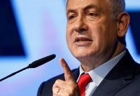 Israeli minister publicly confirms contacts with Saudi Arabia amid ...