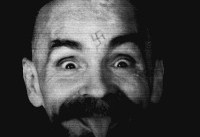 A Timeline Of Charles Manson's Path To Infamy