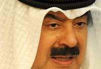 مقام کویتی: تبعه کویتی بازداشت شده در ایران در صحت کامل است