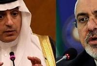 قاسمی: ایران درخواستی برای میانجیگری میان ایران و عربستان نداشته است
