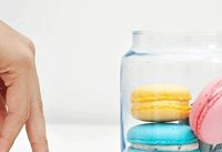 تفاوت گرسنگی احساسی و گرسنگی فیزیکی