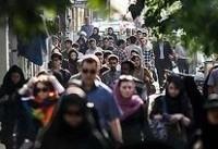 ۳۰درصد ایرانی ها کبد چربی هستند