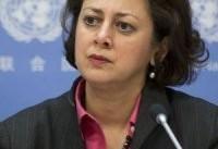 مسئول منطقه ای یونیسف: ۴۰ میلیون کودک در آسیای مرکزی و اروپا امکان تحصیل ندارند