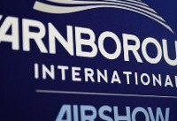 ممنوعیت روسیه برای شرکت در نمایشگاه هوایی فارنبورو انگلیس !