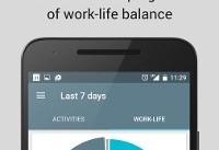 اپنت: مدیریت زمان با SaveMyTime – Time Tracker