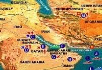 واشینگتنتایمز: ایران درحال ساختن امپراتوری است