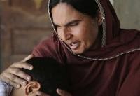 AP probe: Sexual abuse pervasive in Pakistan Islamic schools