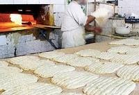 نانوایان ایرانی برایآموزش به فرانسه میروند