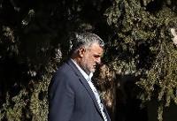 وزیر جهاد کشاورزی فردا به استان کرمانشاه میرود