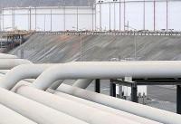 افزایش قیمت نفت درپی کاهش ذخایر آمریکا