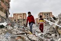 پیشنهادی برای تقویت ارتش در زمینه مدیریت بحران/پدیدههای عجیبی که در زلزله کرمانشاه مشاهده شد