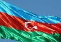 سفیر فرانسه به وزارت امور خارجه جمهوری آذربایجان احضار شد
