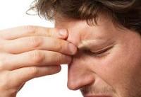 شایعترین علت ایجاد سینوزیت مزمن چیست؟