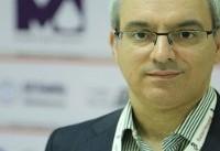 ایران جزو ۱۰ کشور برتر جهان در حوزه پزشکی هستهای