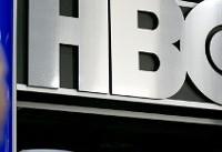 Iran's HBO Hack