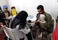 سازمان ملل خواستار بازگشایی فوری بنادر و فرودگاه های یمن شد