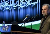 نجفی: شهید حججی همچون جریانی در دل تاریخ جاری است