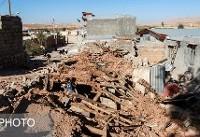 آنلاین نبودن دستگاههای شتابنگاری چالش حوزه زلزله کشور/وجود ۲۰ دستگاه در کرمانشاه