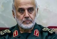 درباره مبانی و شاکله موجودیت و قدرت دفاعی ایران با هیچکس مذاکره و معامله نخواهیم کرد