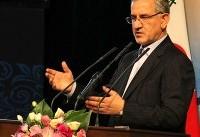حدود یکدرصد از محتوای اینترنت مستهجن است/ ۶۰۰ هزار کانال تلگرامی در ایران فعالیت دارند