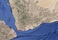 ائتلاف سعودی: بندر الحدیده و فرودگاه صنعاء از فردا بازگشایی میشود