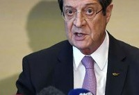 ورود قبرس برای میانجیگری بحران لبنان