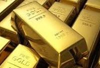 قیمت طلا جهانی ۰.۱۶ درصد رشد کرد