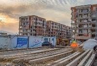 ساخت و ساز برخی ساختمانها در حریم گسل های زلزلهخیز تهران ممنوع شد