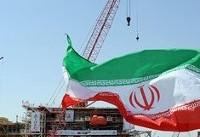 رویترز: استراتژی ایران برای حفظ مشتریان نفت چیست؟