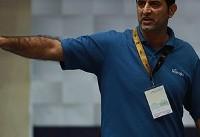 محمودی: تیممان در کما است و سعی میکنیم آن را زنده نگه داریم