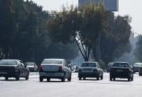 غفلت از علوم اجتماعی و مسائل فرهنگی، نقص برنامههای مقابله با آلودگی هوا است