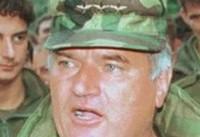 فرمانده سابق صربهای بوسنی در دوران جنگ داخلی به حبس ابد محکوم شد