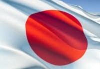 احتمال تمدید ۲۰ ساله عمر فعالیت راکتور هستهای توکای ۲ در ژاپن