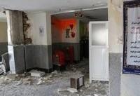 بیمارستان&#۸۲۰۴;هایی که بر سر پرسنل و بیماران خراب شدند!/ ضرورت ایجاد تیم&#۸۲۰۴;های واکنش سریع پزشکی