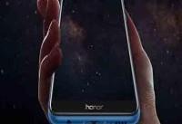 آخرین اخبار از  Nova ۳ نسل جدید گوشی های Huawei +عکس