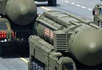موشکهای قارهپیمای چین با برد ۱۲ هزار کیلومتر/موشک دانگفنگ چه قابلیتهایی دارد+تصاویر