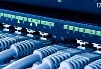 بورکینافاسو و ایران گرانترین و ارزانترین اینترنت دنیا را دارند