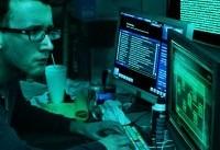 نقش فضای مجازی در جنگهای آینده