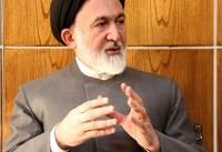 جنایات گروهکهای تکفیری هیچ ارتباطی با اسلام ندارد