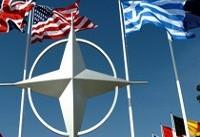 ترکیه و چندین کشور اروپایی به زودی از ناتو خارج خواهند شد