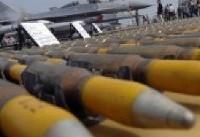 عربستان ۷ میلیارد دلار مهمات هدایت شونده دقیق از آمریکا می خرد