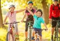 تبدیل ورزش به بازی راهکاری برای افزایش انگیزه ورزشی