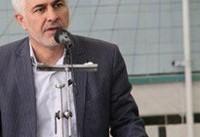 سلیمی: اهداف و مبالغ بودجه باید واقعیتر و عملیاتی باشند