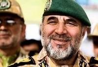 شکست داعش نشانه اقتدار ایران و تدبیر رهبری است