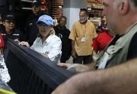 Chef José Andrés Prepares 40,000 Thanksgiving Meals In Puerto Rico