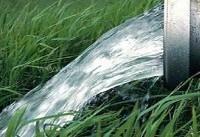 بررسی طرح حذف آببها از محصولات استراتژیک/ خودکفایی با بهره گیری از آبیاری نوین
