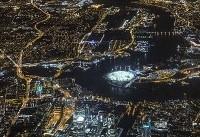 افزایش هشداردهنده آلودگی نوری در جهان و تاثیر منفی آن بر الگوی خواب